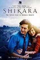 Shikara 2020 Hindi 480p WEB HDRip 350Mb x264