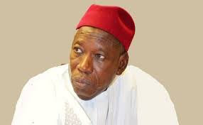Kano 2019: Ten of Governor Ganduje aides resign