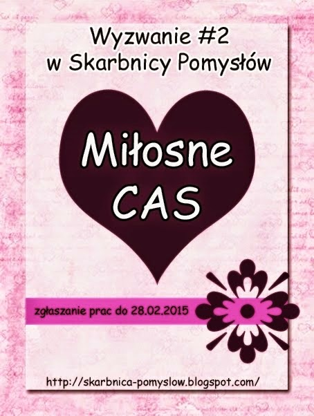 http://skarbnica-pomyslow.blogspot.com/2015/02/wyzwanie-2-miosne-clean-and-simple.html