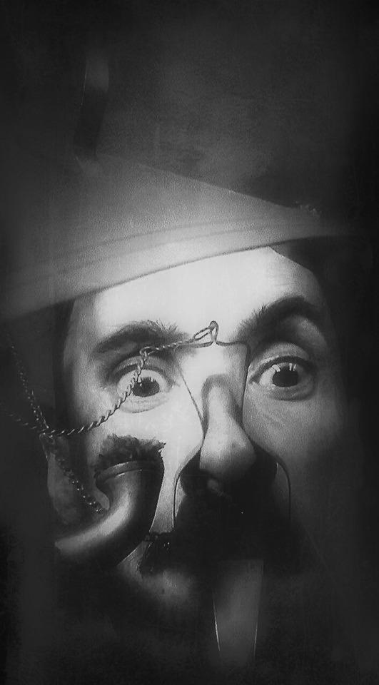 carlos-saramago-surrealismo