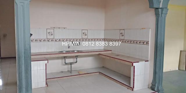 Dijual Rumah Asri Di Perumahan Pondok Surya - Jl. Karya Dalam Medan Sumatera Utara - 081283838397