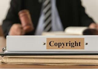 Dasar hukum hak kekayaan intelektual di Indonesia