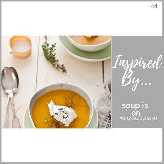 http://theseinspiredchallenges.blogspot.com/2018/11/inspired-by-soup-is-on.html