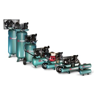 air compressor sales and service