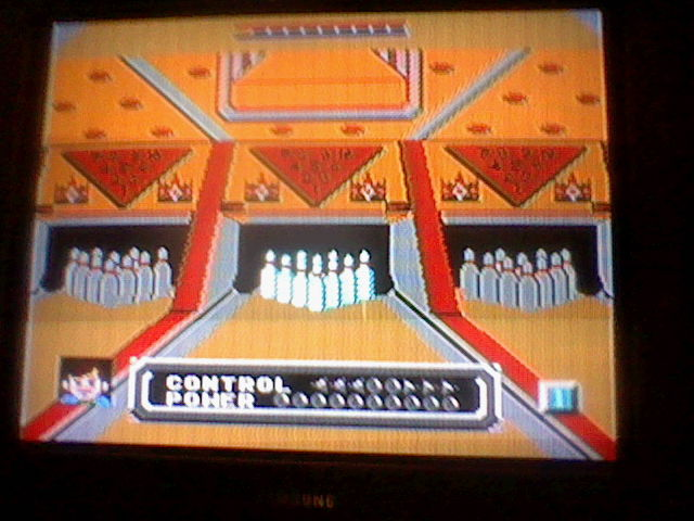 Electronics, Games, Etc.: Power Joy PJ-008 Famicom Pirate ...