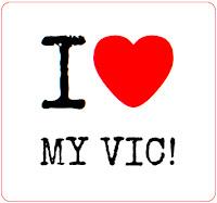 I love my Victorinox
