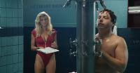 Baywatch (2017) Kelly Rohrbach and Jon Bass Image 1 (48)