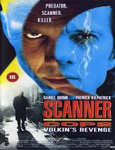 Scanner Cop 2 (1995)