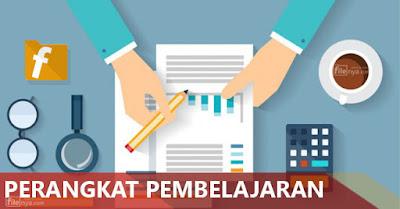 Aplikasi Hitung KKM SD,MI Kurikulum 2013 Revisi 2016