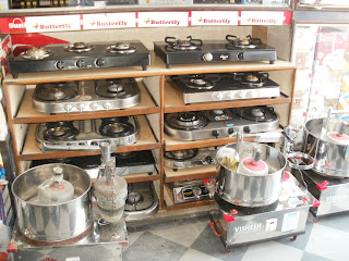 Home appliances Shops In secunderabad