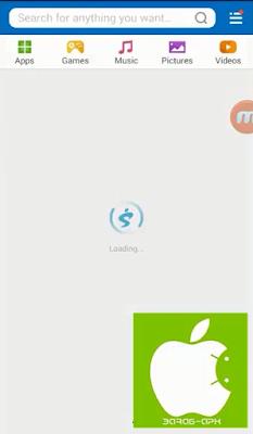 تحميل برنامج موبوجيني للاندرويد للتطبيقات المدفوعة