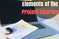 elements%2Bof%2Bthe%2Bproject%2Bcharter - Elements of the Project Charter