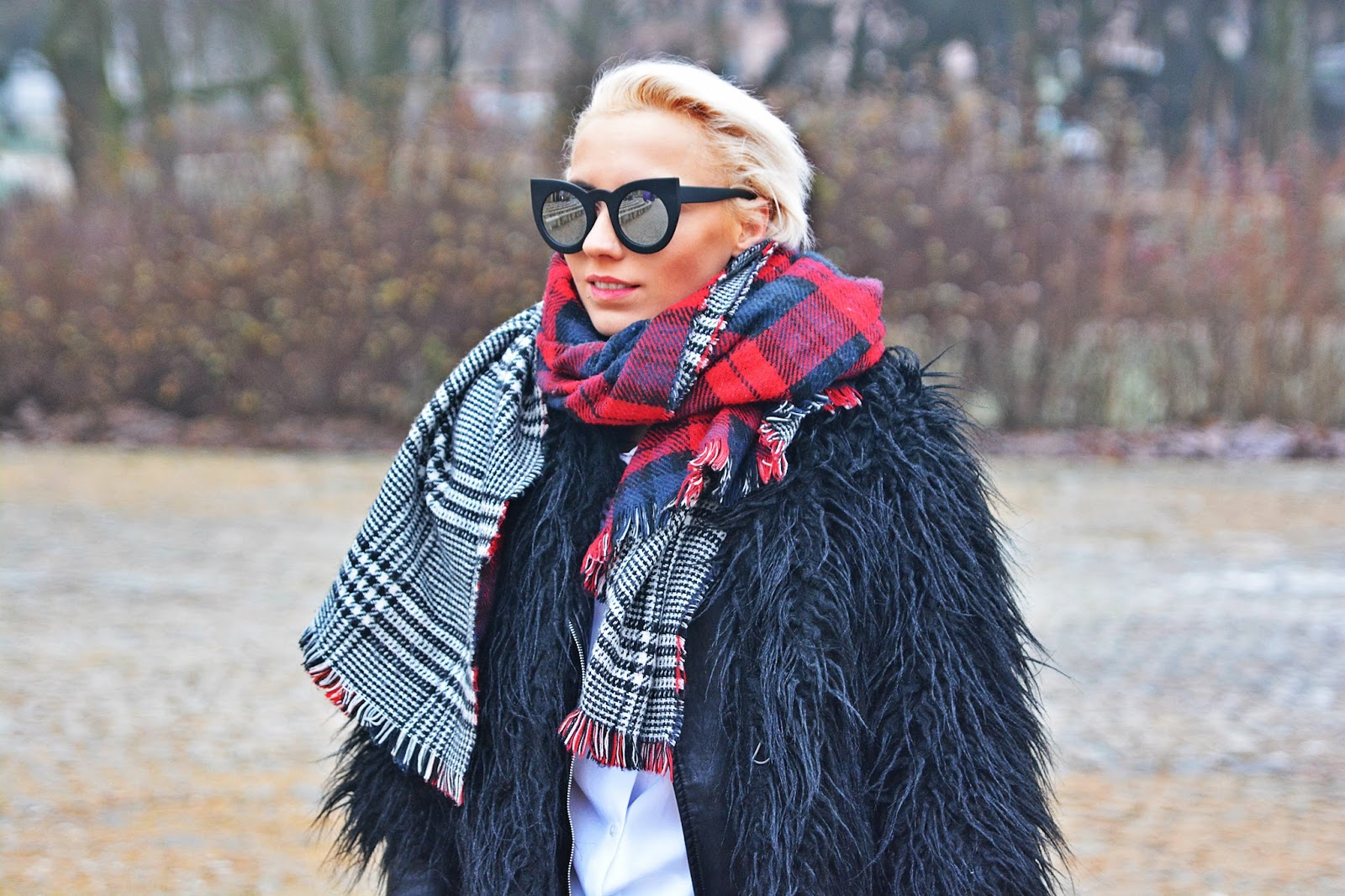 karyn_blogerka_modowa_pulawy_blog_modowy_130117a