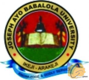 JABU Recieves NUC's Full Accreditation For 3 Of Its Posgraduate Programmes