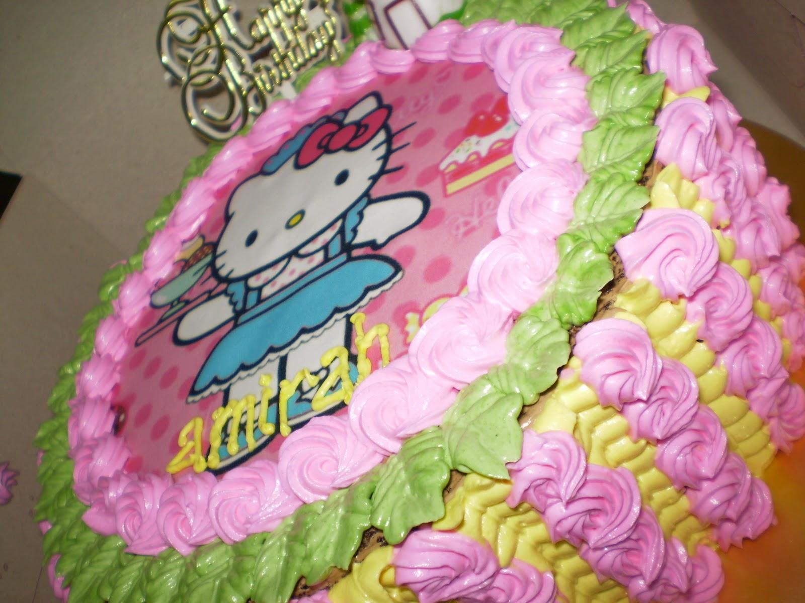 Kek Hello Kitty Amp Kek Princess