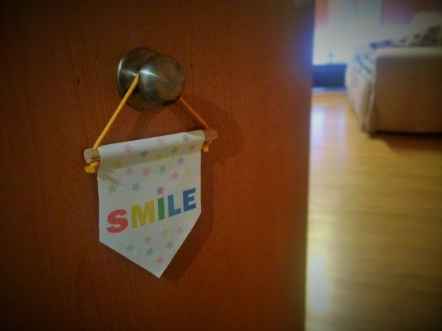 decoración-habitación-niños-vamos-depicnic