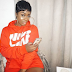 #BBNaija: Uriel says she is Celibate after three years of no S*X