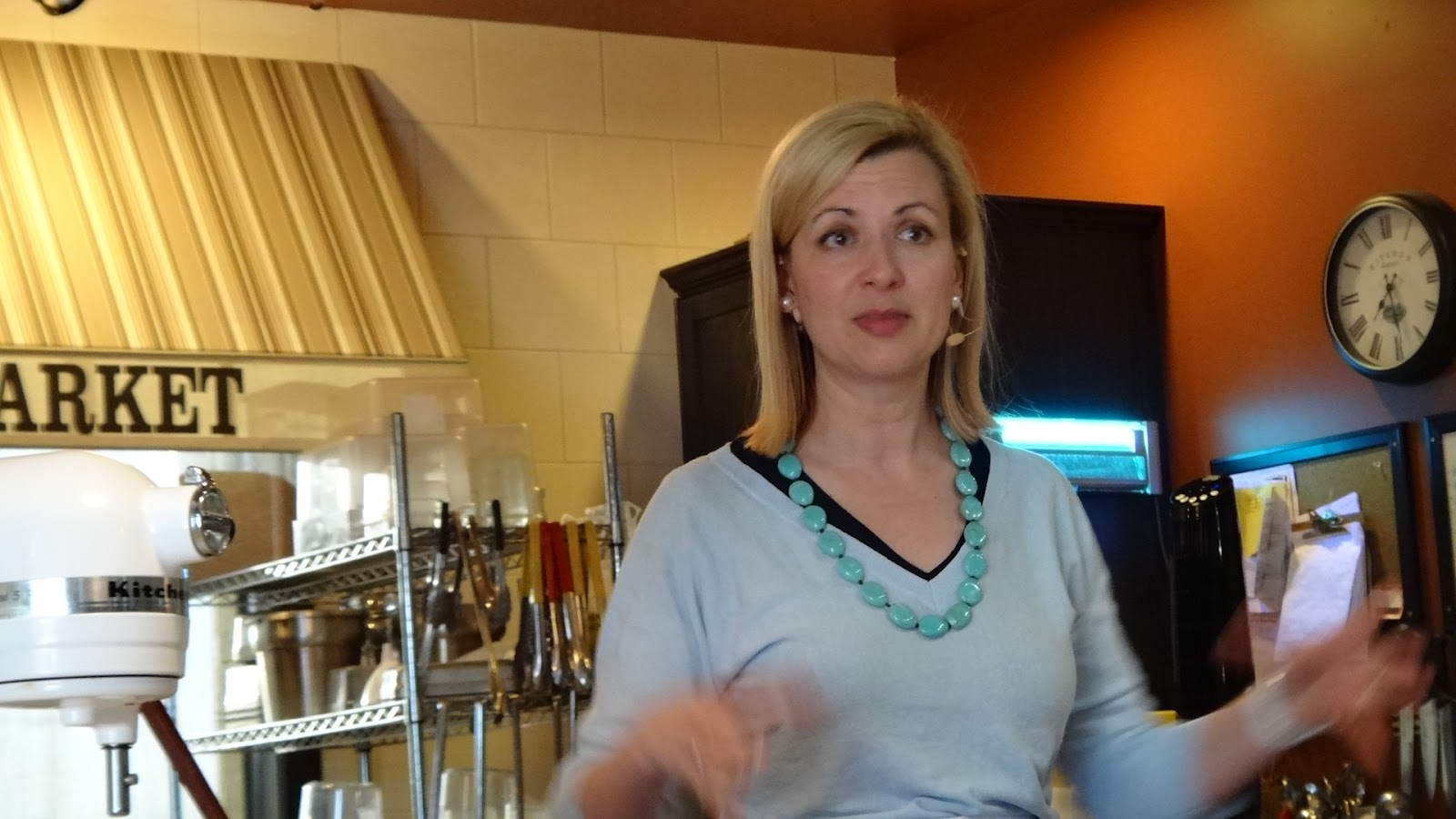 I Want To Cook That D Artagnan Bars Anna Olson