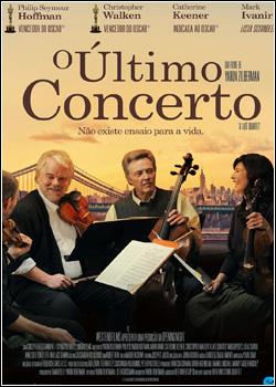 Baixar O Último Concerto Dublado Grátis