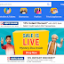 (Live Now) Grab fast Flipkart Big Shopping Days offer (15-19 May 2019)