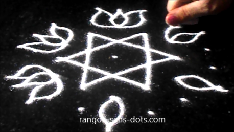 Ugadi-rangoli-with-dots-12ab.jpg