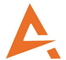 AIMP 4.02.1711 Offline Installer