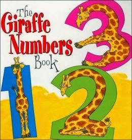 Letter g archives ducks n a row giraffe page template giraffe craft parts spiritdancerdesigns Gallery