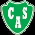 Plantilla de Jugadores del Club Atlético Sarmiento 2017/2018