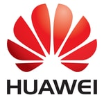 Free-download-Huawei-USB-driver