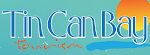 TIN CAN BAY TOURISM WEBSITE . . .
