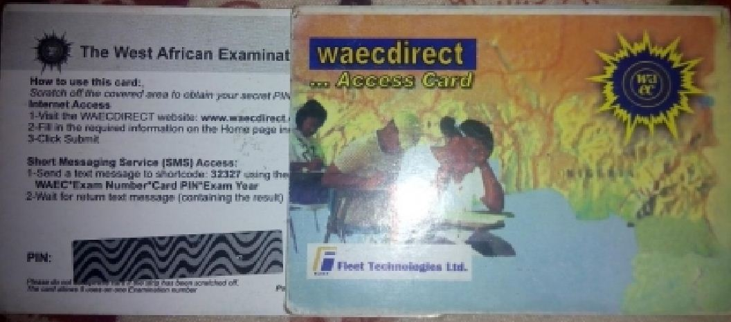 Result for ss2 joint exam array check my waec result 2016 2017 now at www waecdirect org result rh mathemagicacademy fandeluxe Images