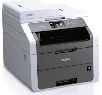 Brother DCP-9020CDW Driver Downloads and Setup - Mac, Windows, Linux