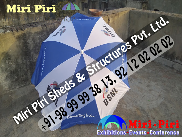 Manufacturer of Promotional Umbrellas in Delhi, Manufacturer of Promotional Umbrellas in India, Manufacturer of Promotional Umbrellas in Noida, Manufacturer of Promotional Umbrellas in Faridabad, Manufacturer of Promotional Umbrellas in Gurugram,