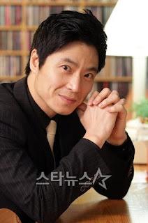 Biodata Yoon Seo Hyun Terbaru