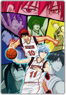 http://www.Dacsubs.com/search/label/Kuroko%27s%20Basketball%202