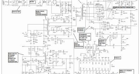 Thermaltake 4 Wire Wiring Diagram furthermore Strobe Power Supply Wiring Diagram furthermore Dc Switching Power Supply Schematic in addition Power Led Drive Schematics Click On The To furthermore Wiring Diagram For  puter Power Supply. on atx power supply schematic diagram
