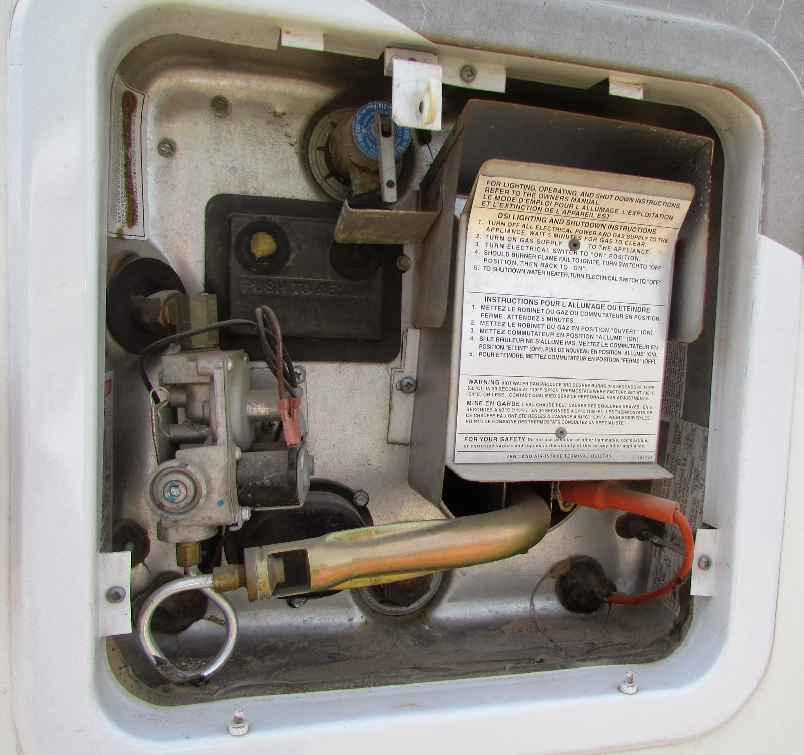 medium resolution of suburban sw6de hot water heater wiring sw12de suburban hot suburban water heater parts diagram sw10de check valve
