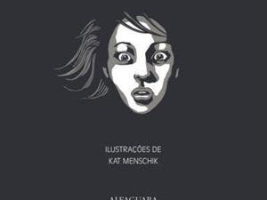 [Resenha] Sono - Haruki Murakami