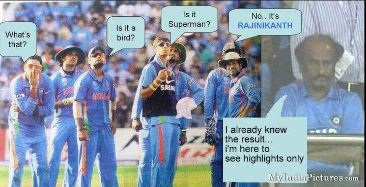 Hussey Comment On Indian Cricket Team Funny: Picture Gallery: Joke Cricket Video Funny Cricket Moments