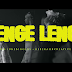 Download Audio/Video: Patoranking - Lenge Lenge
