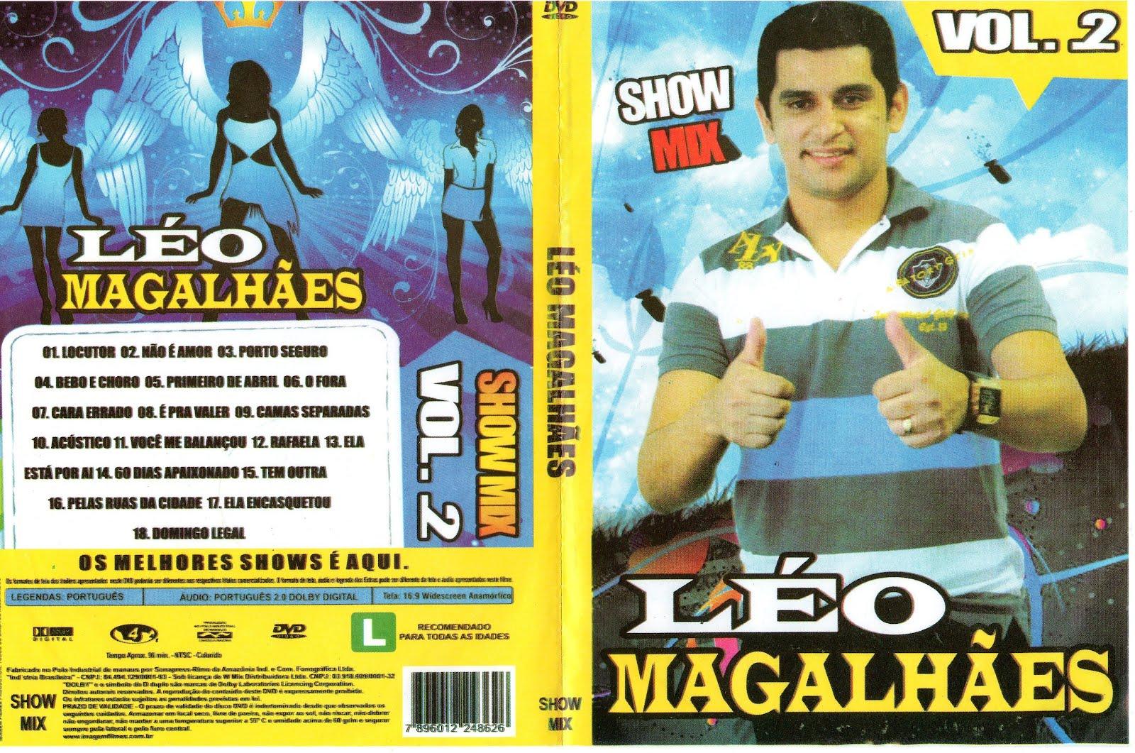 PAGODE COMPLETO GRATIS BAIXAR 2012 CD TURMA DO