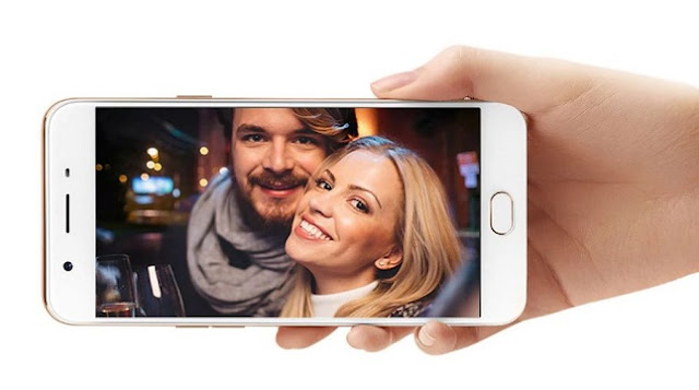 Coming-soon-two-selfie-specialist-phones-are-available