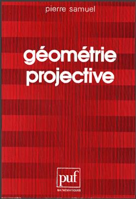 Télécharger Livre Gratuit Géométrie projective pdf