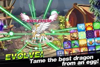Dragon Village 2 Mod APK