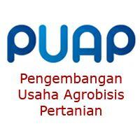 Dinas pertanian Pemkab Lampung Timur Angkat Bicara
