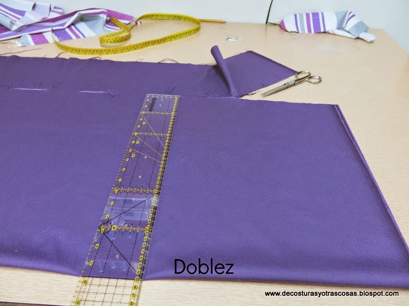 como-coser-bandó