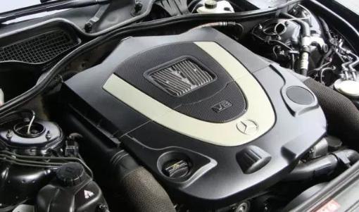 2018 Mercedes S550 Horsepower, Specs, Performance, Engine, Interior, Exterior, Release Date, Concept