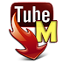 تحميل برنامج تيوب ميت 2017 للاندرويد tube mate For Android