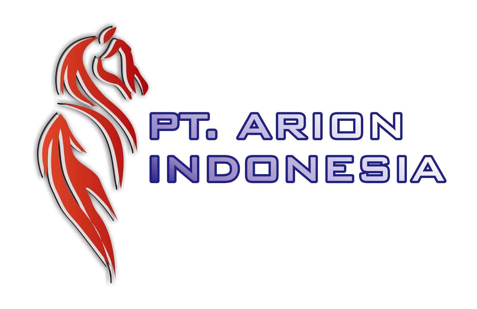Informasi Lowongan Kerja di Malang PT ARION INDONESIA Bagian Staff Admin