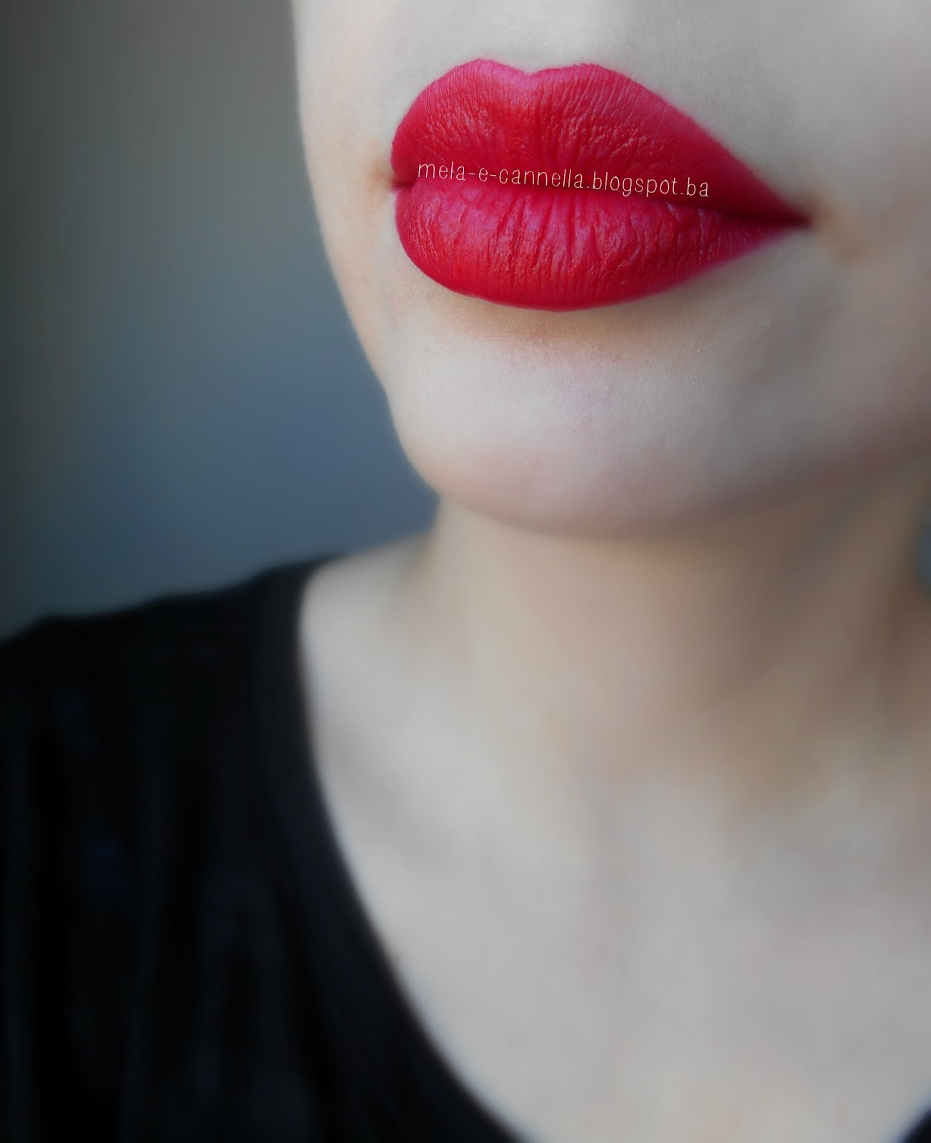 Image Result For What Lipstick Color